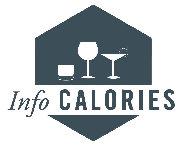 info-calories